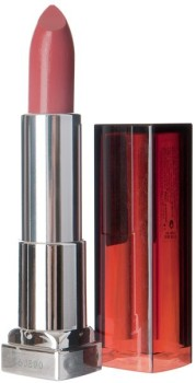 Maybelline Colorsensational Lipstick - 625 Iced Caramel
