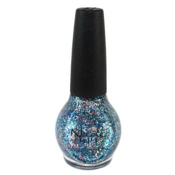 Nicole By O.P.I Nail Polish - A Million Sparkles
