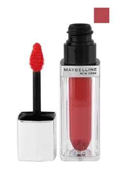 Maybelline Lip Polish - Pop 6