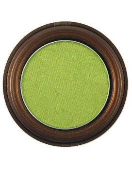 Fashion Fair Eyeshadow - 5117 Vibrant