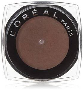 L'Oreal Infallible Eyeshadow - 041 Taupe Royal