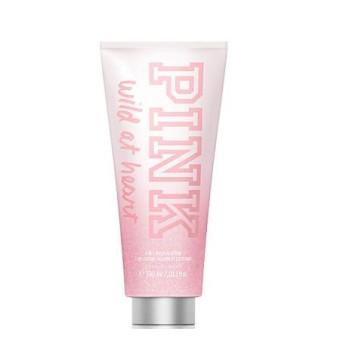 Victoria's Secret 2 in 1 Wash & Scrub 300ml