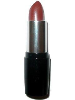Collection Volume Sensation Lipstick - 7 Hot Chocolate