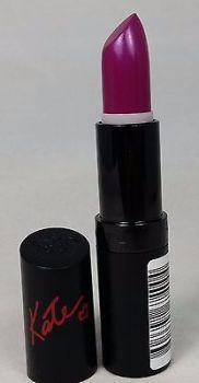 Rimmel Kate Moss Lipstick - 29