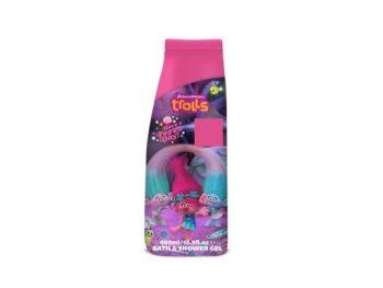 Trolls Bath & Shower Gel 400ml