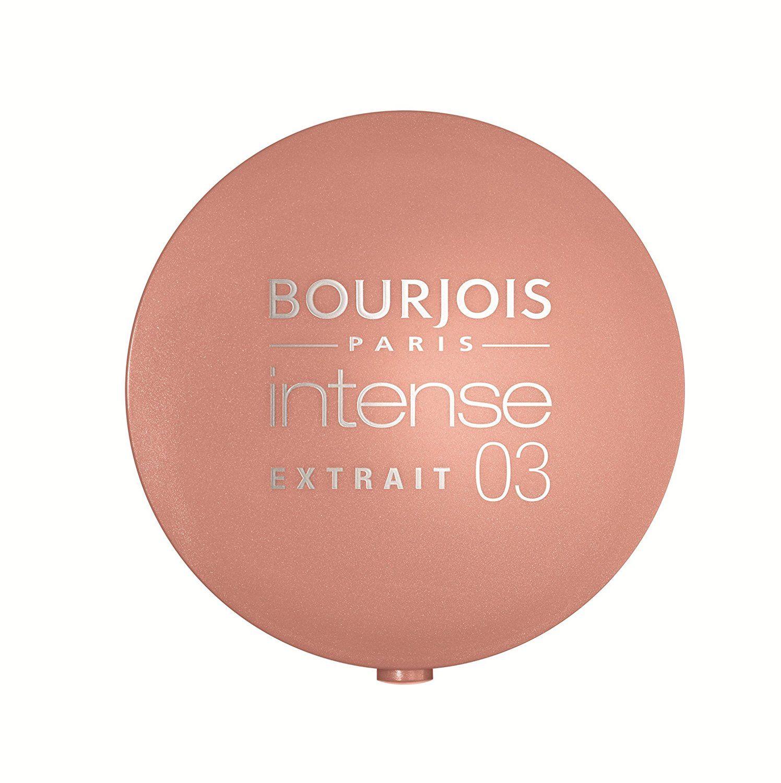 Косметика bourjois paris купить 417 косметика куплю