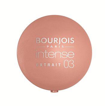 Bourjois Little Round Pot Intense Eyeshadow No.03
