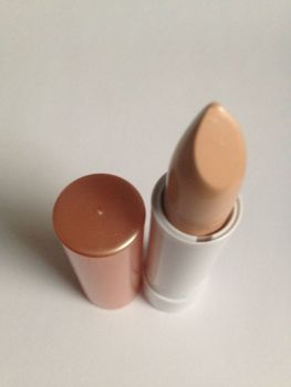 Miss Sporty So Perfect Stay Concealer - Tester Light
