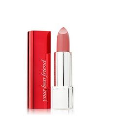 YBF Pink Perfection Lipstick