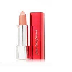 YBF Coral Confection Lipstick