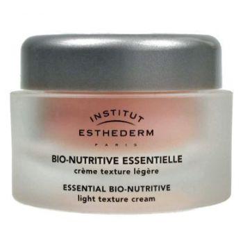 Institut Esthederm Essential Bio-Nutritive Cream - 50ml