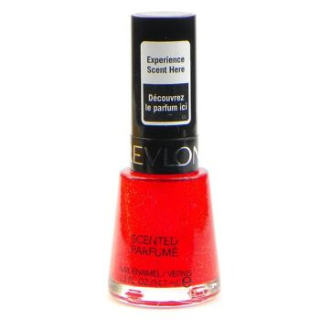 Revlon Scented Parfume Nail Enamel - Watermelon Fizz