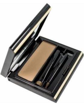 Elizabeth Arden Brow Shaper & Eyeliner - 01 Soft Blonde