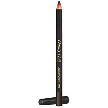 Dainty Doll Eye Pencil - 002 I'm So Pretty
