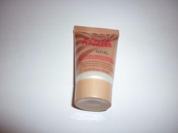Rimmel #Insta Flawless Skin Tint - 006 (2 Pack)