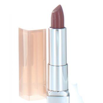 Maybelline Color Sensational Lipstick - 755 Toasted Brown