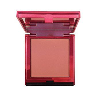 Famous First Date Blusher - Angelina