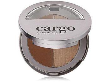 Cargo Brow Defining Kit - Light