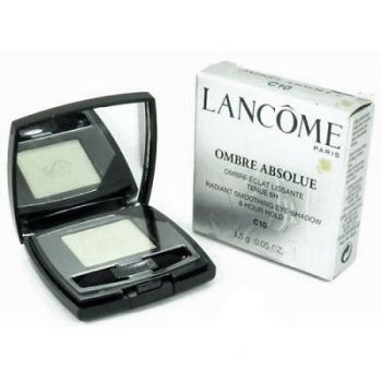 Lancome Ombre Absolue Eyeshadow - Enchanted April