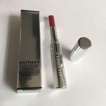Ultima II Extraordinaire Long Lasting Lipstick - 11 Sangria