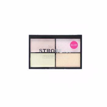 Technic Strobe Kit Cream & Powder Highlighter - Blush