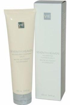 Vie Seventh Heaven Nourishing Cleansing Balm - 100ml