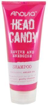 Anovia Head Candy Shampoo - 200ml