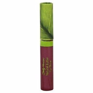 Sally Hansen Natural Butter Lip Shine - Pulp