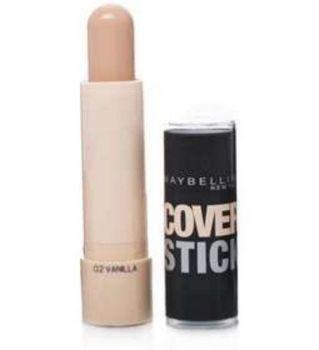 Maybelline Cover Stick Concealer - Vanilla