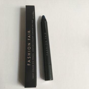 Fashion Fair Easy Color Eye Pencil - Cobalt