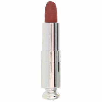 Dior Addict Lipcolor Lippenstift 613 Beige Bustier