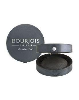Bourjois Little Round Pot Gris GRIS PAILETTES