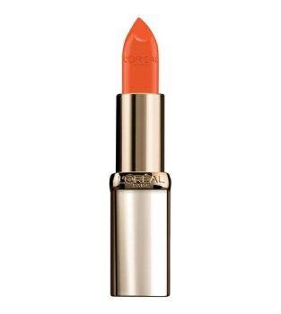 L'oreal Color Riche Matte Lipstick - 227 Hype