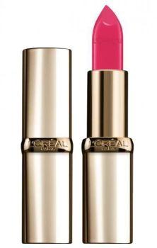 L'oreal Color Riche Matte Lipstick - 131 Mistinguette