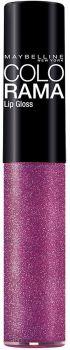 Maybelline Colorama Lip Gloss - 577