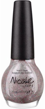 Nicole By O.P.I Nail Polish - All Is Glam, All Is Bright