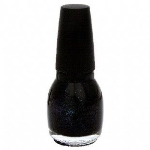Sinful Colors Nail Enamel - What's Your Name