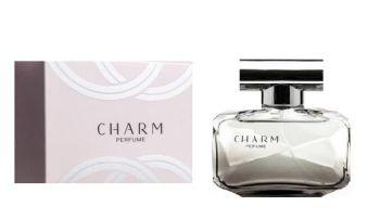 Tiverton Charm Perfume - 100ml