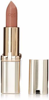 L'Oreal Lipstick Color Riche Nuit Blanche 631