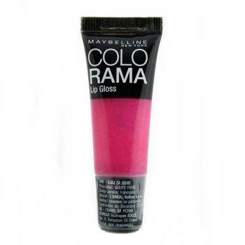 Maybelline Color Rama Lip Gloss - 297