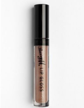 Barry M Lip Gloss - 2 Toffee