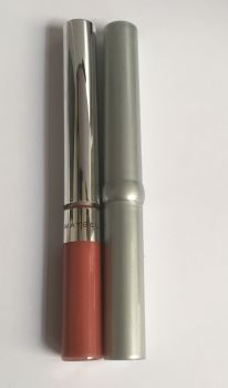 Maybelline 16 Hour Superstay - 405 Naked