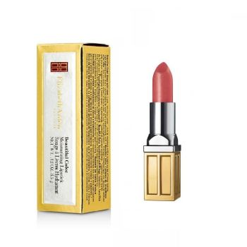 Elizabeth Arden Beautiful Color Moisturising Lipstick - 26 Pink Honey