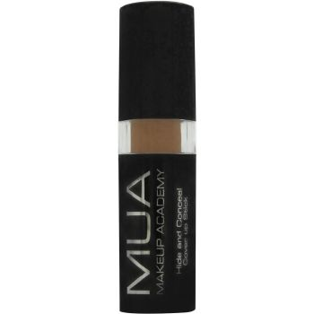 MUA Hide and Conceal Cover Up Stick - Medium