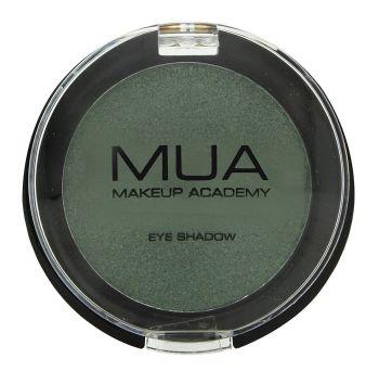 MUA Eyeshadow - Shade 7