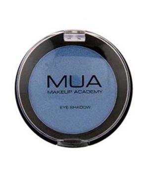 MUA Eyeshadow - Shade 23