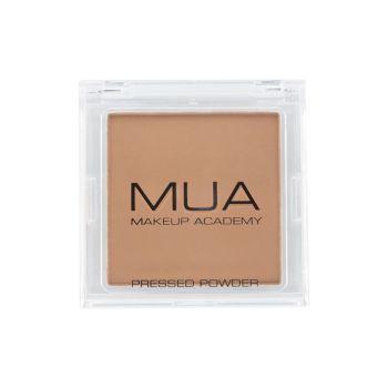 MUA Pressed Powder - Shade 4