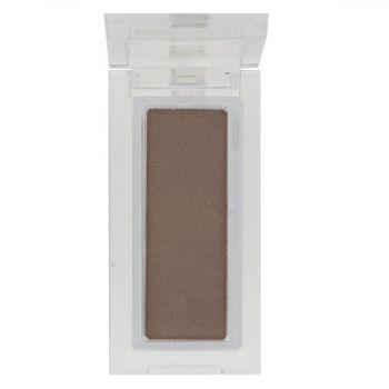 Calvin Klein Tempting Glance Eyeshadow - 106 Deep Brown