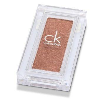 Calvin Klein Tempting Glance Eyeshadow - 124 Myrrh