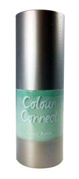 Look Beauty Colour Correct Foundation Primer 19g